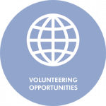 VOLUNTEERING-OPPORTUNITIES-blau