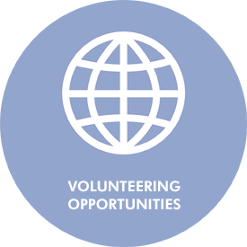 volunteering-opportunities